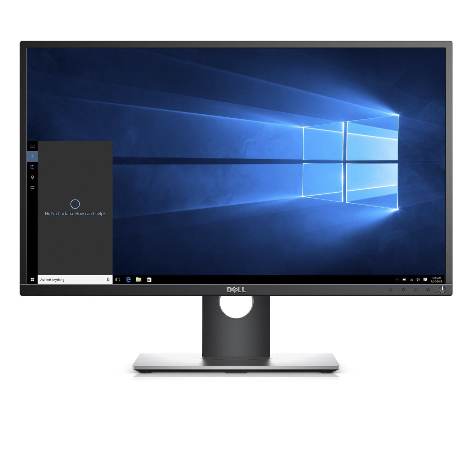 Best Graphics Dell P2217H