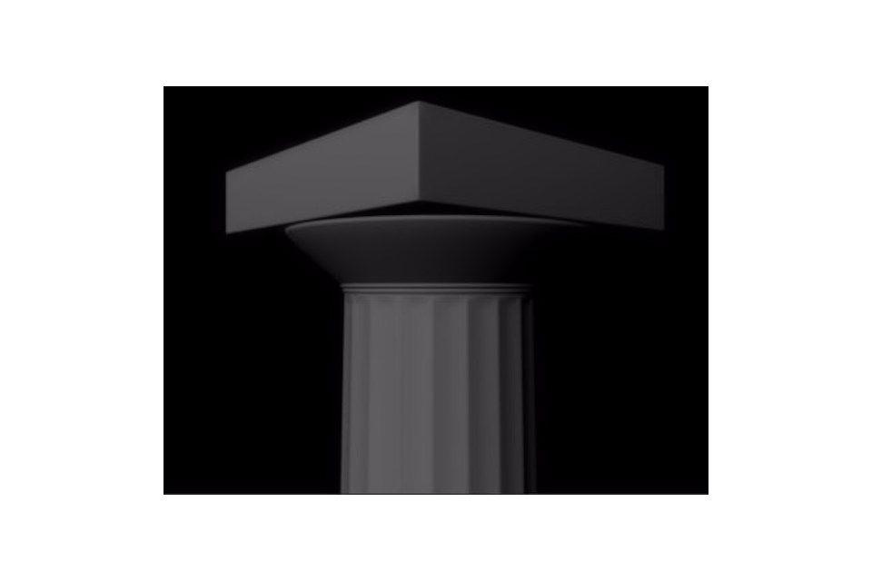 Revised Column Render