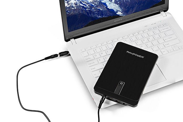 How To Pick A Portable Usb Charger And Battery Pack