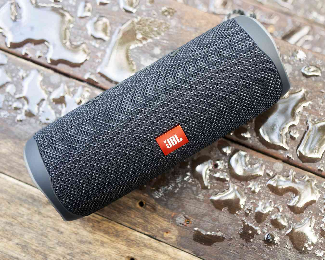 The 10 Best Portable Speakers For Iphone Ipod Of 2021