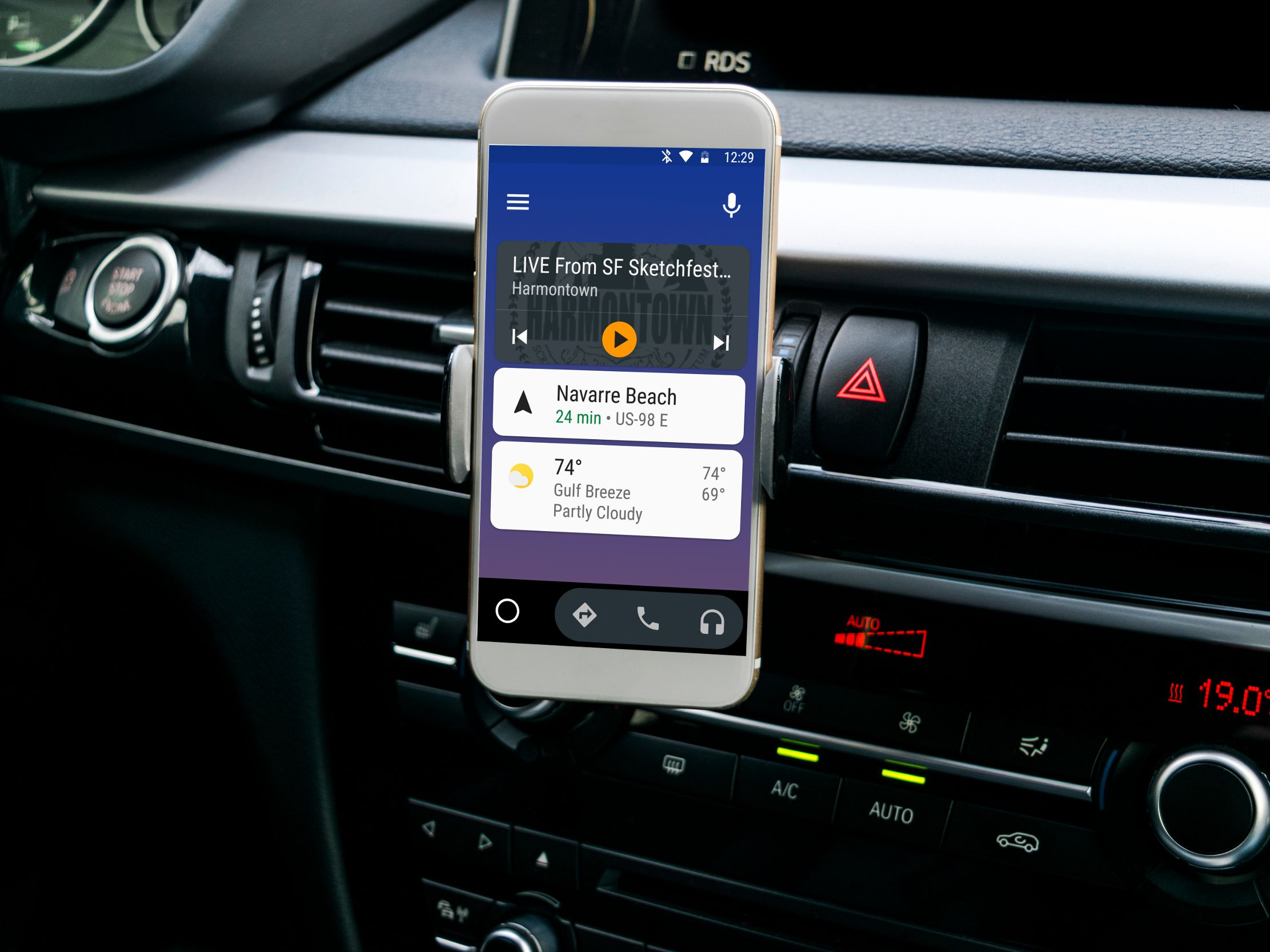 Android Auto: What It Is and How to Use It
