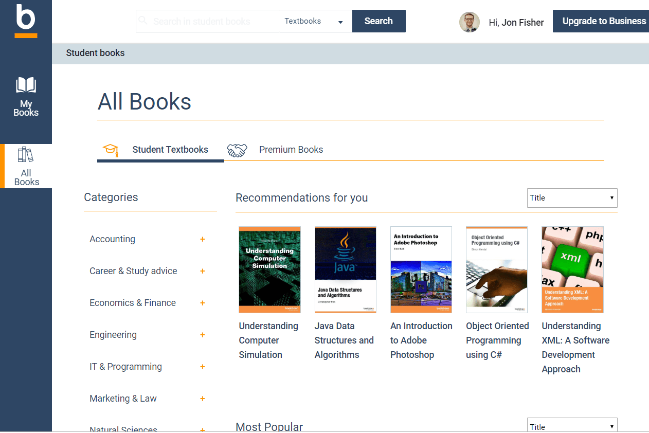 21+ Where To Download College Textbooks Reddit  Background