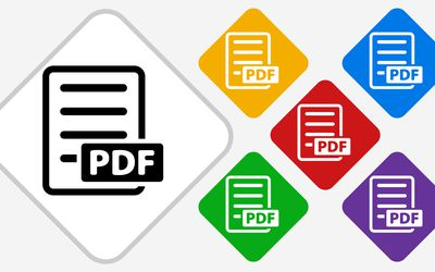 Stop Adobe Reader From Opening PDFs in the Browser