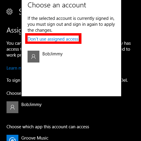 How to Create and Delete User Accounts in Windows 10