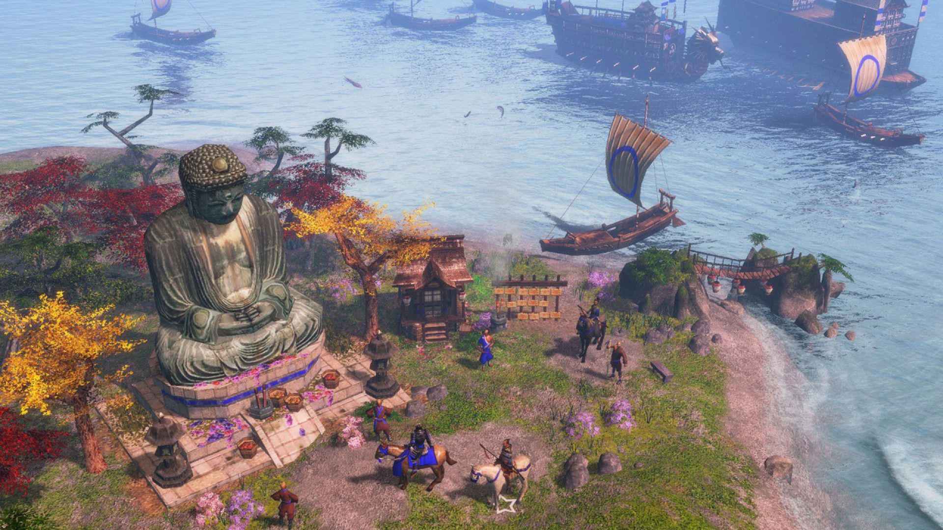 Age Of Empires Iii Pc Cheat Codes Guide