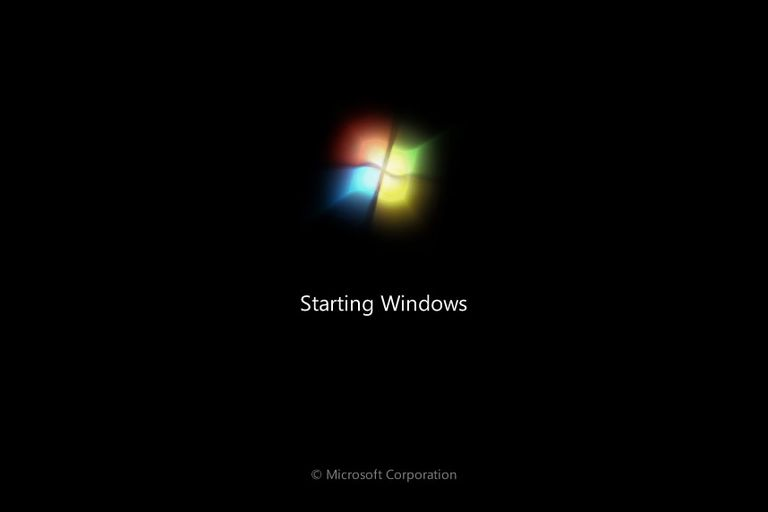 Fix Freezing & Other Issues During Windows Startup