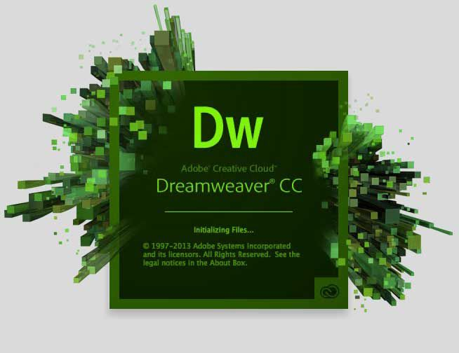 What to Know About Adobe Dreamweaver