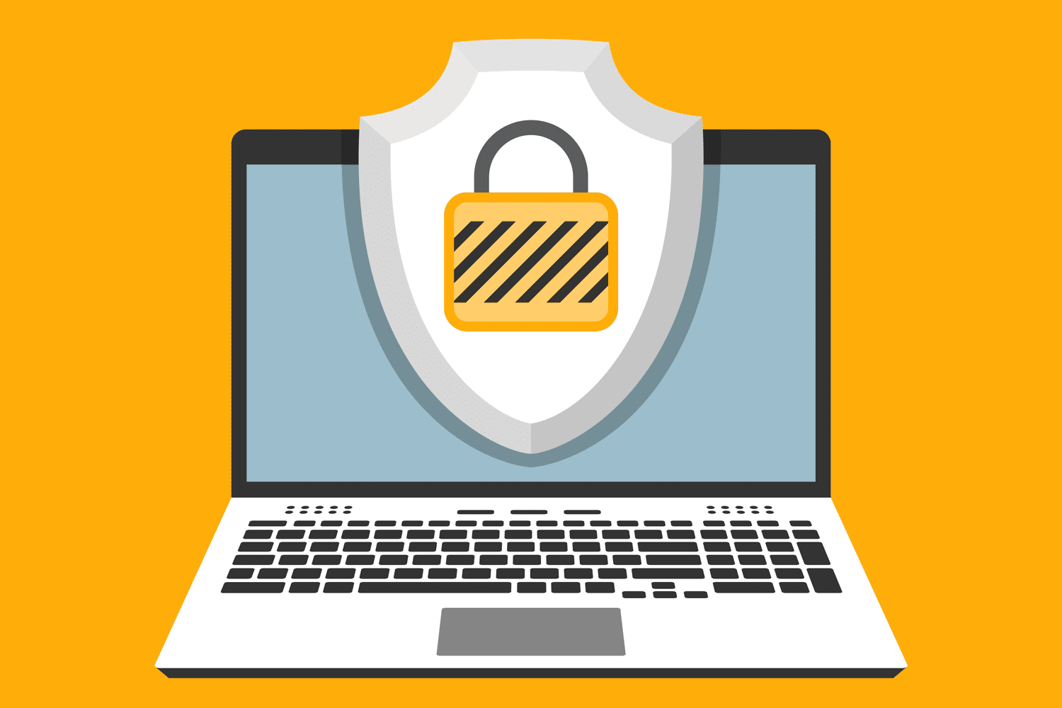 11 Best Free Spyware Removal Tools (April 2020)