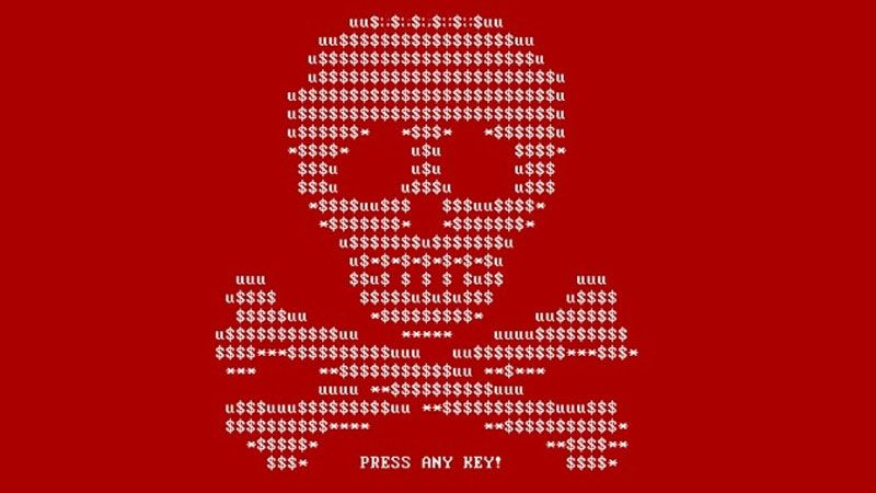 The Petya Virus: What It Is And How to Remove It