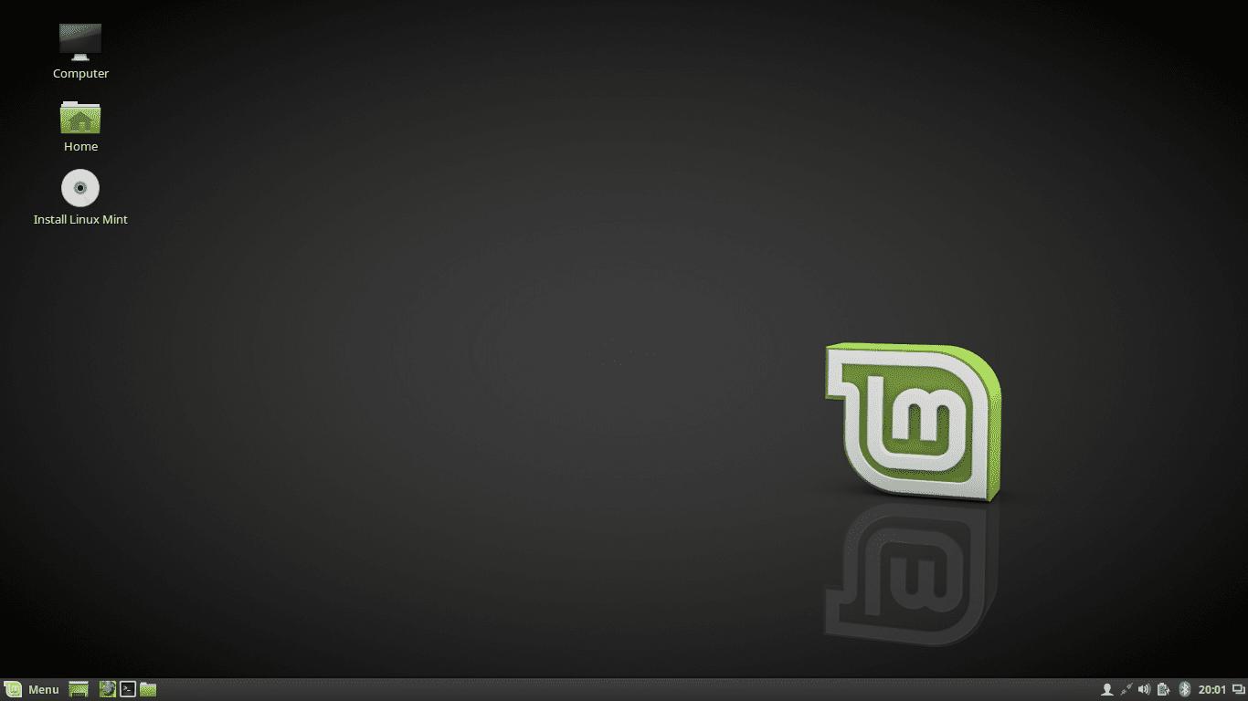 <b>Linux</b> <b>Mint</b> 19 <b>Dual</b> <b>Boot</b> <b>Windows</b> <b>10</b> Uefi