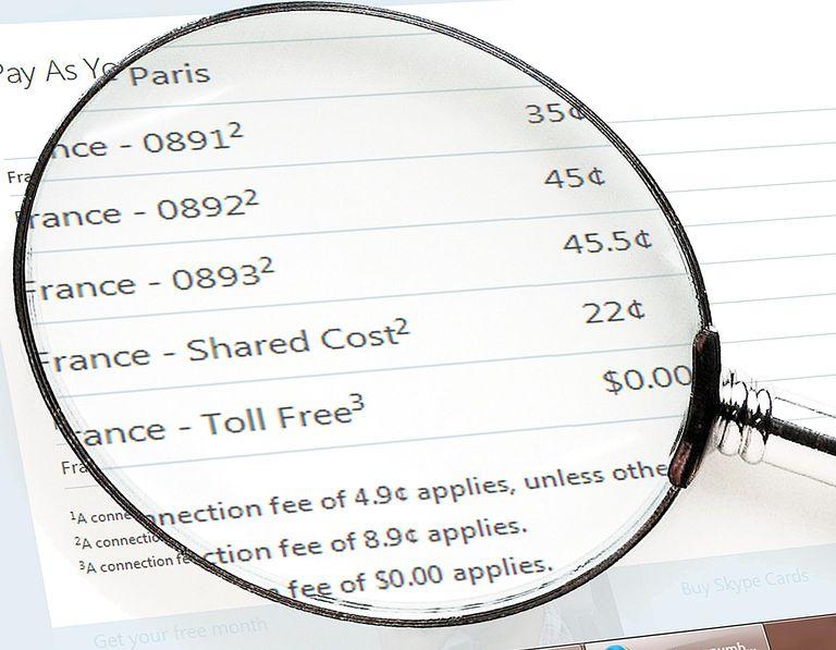 VoIP Hidden Costs