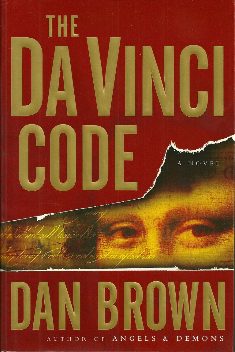 Short Essays For High School Students Da Vinci Code By Dan Brown Narrative Essay Topics For High School Students also Essay On Newspaper In Hindi Book Review Of The Da Vinci Code By Dan Brown Good Essay Topics For High School