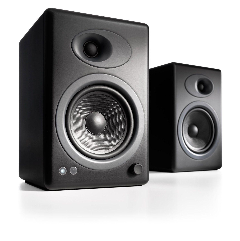 The 10 Best puter Speakers to Buy in 2018