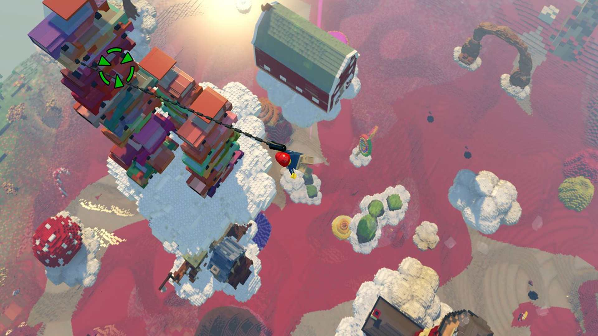 The 10 Best Building Games For Offline Play