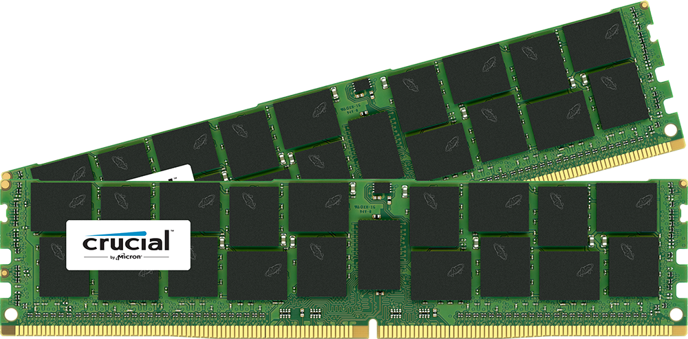What Is DDR4 Memory?