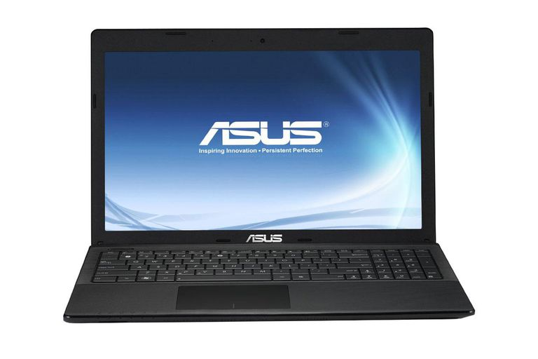 ASUS X55C DS31 Laptop