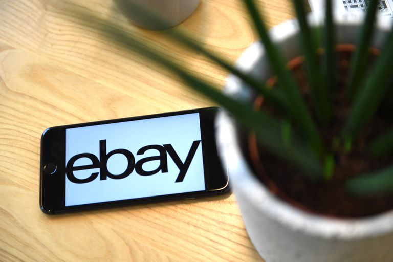 Is Ebay Down Or Is It Just You
