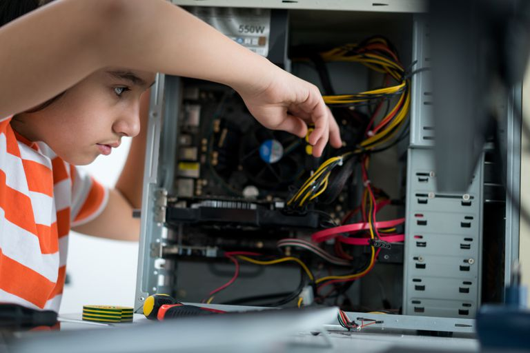 Excellent Diy Budget Gaming Pc Guide And Parts List Wiring 101 Ferenstreekradiomeanderfmnl
