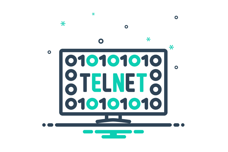 How to Use Windows Telnet