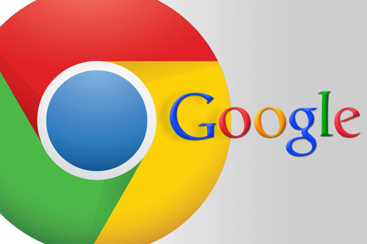 A Small Google Chrome Change Stirs a Big Privacy
