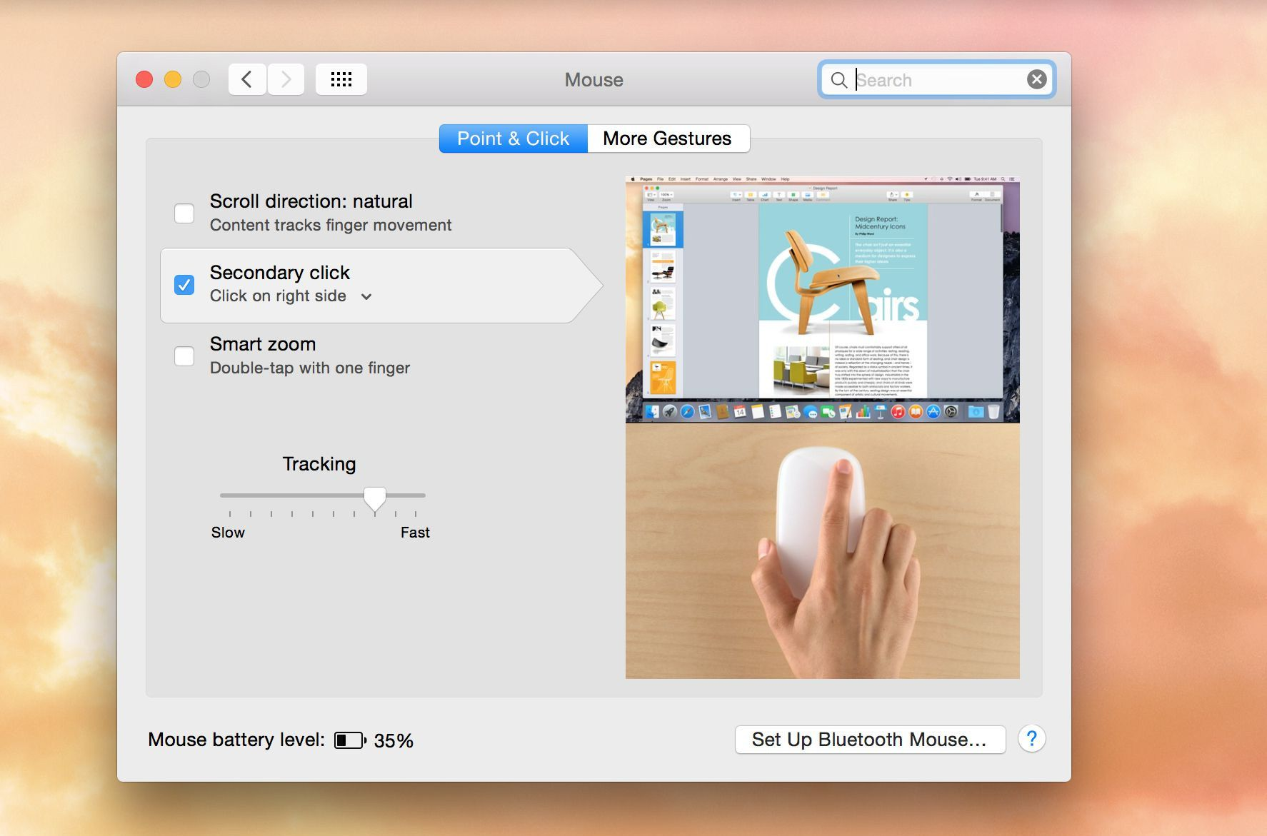 How to Use a Multi-Button Mouse with Your Mac