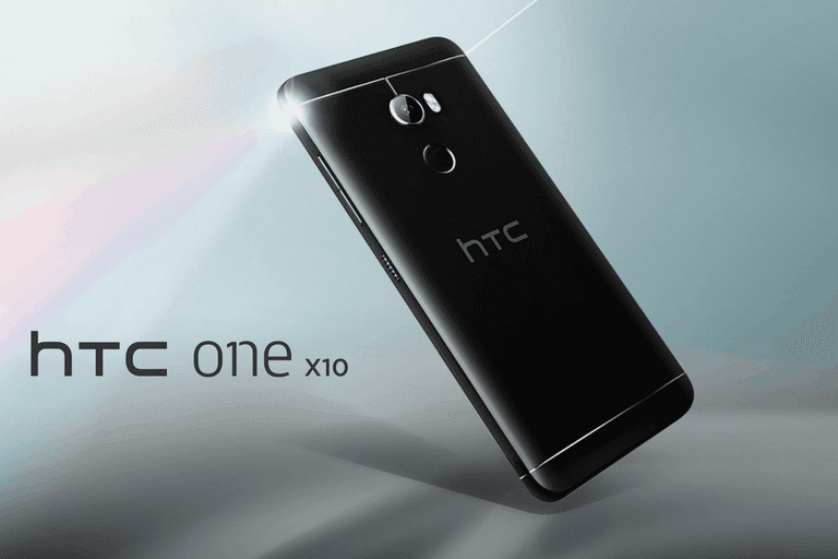htc one xl android 6