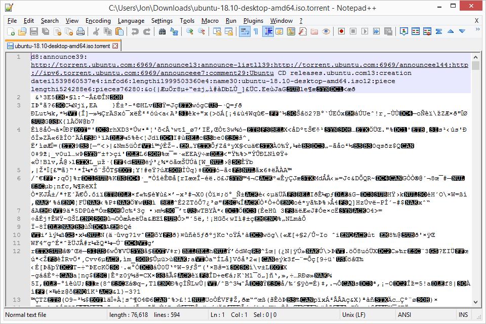 magnet to torrent file converter