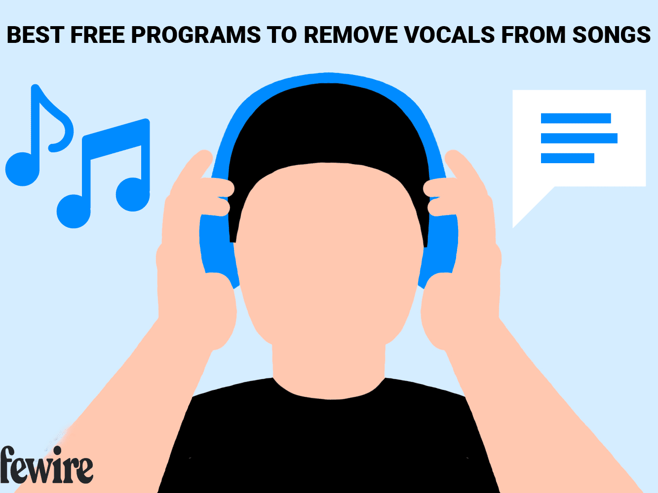 free music tracks download without vocals