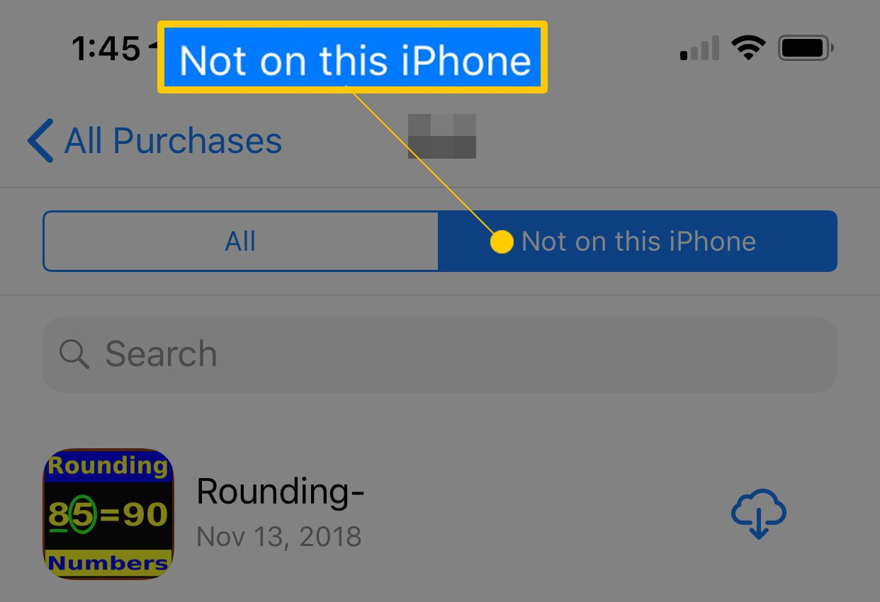 4 Ways to Solve Problems with iTunes Purchases