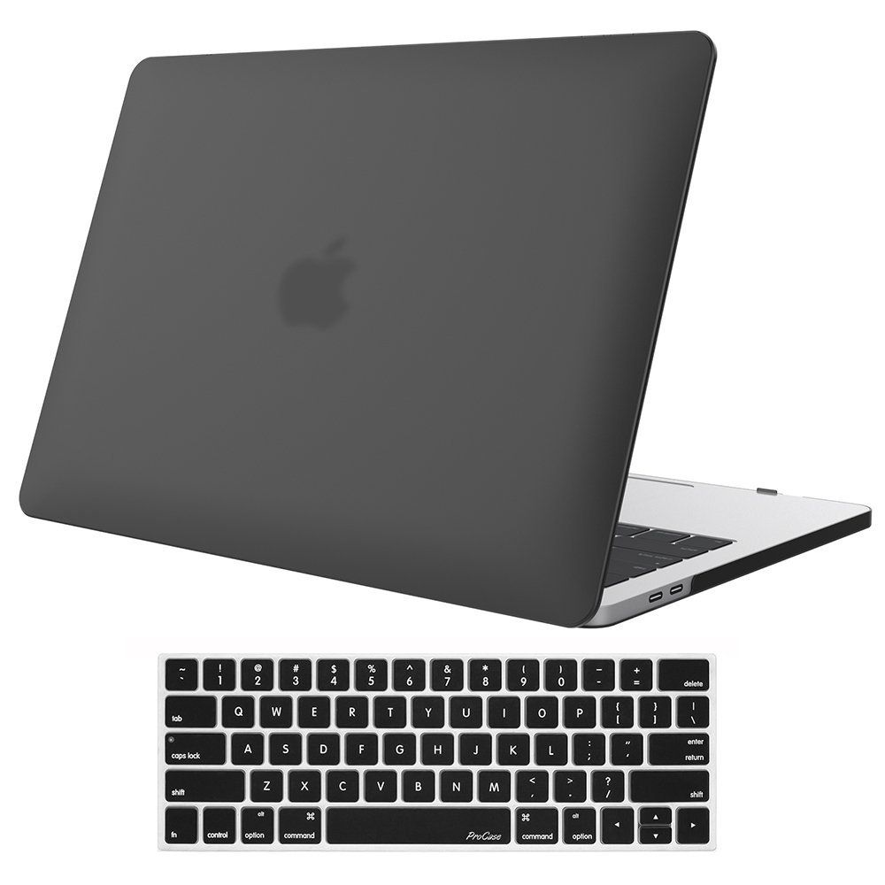 factory price 9baeb 8b25e The 7 Best MacBook Covers of 2019