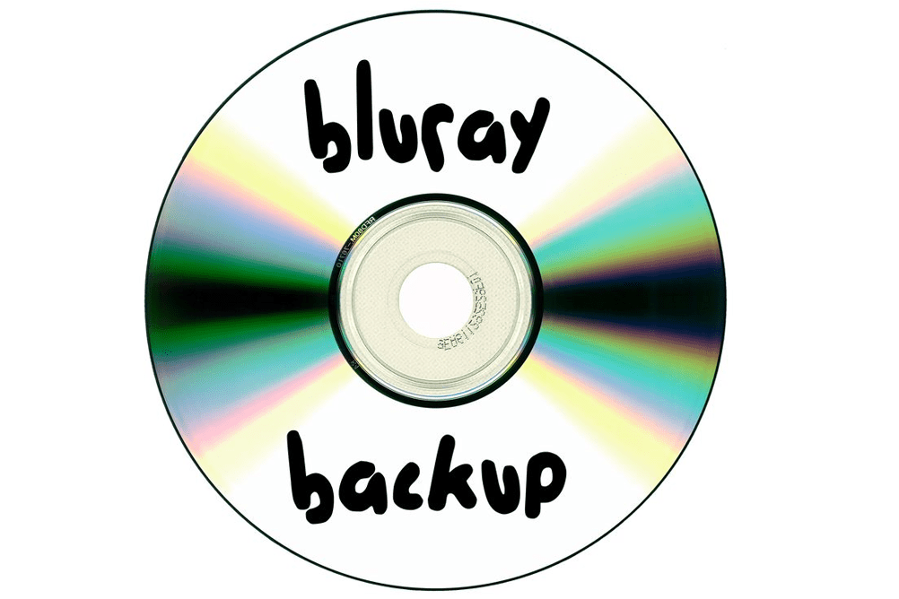Image Result For Auto Backup Network Drive Windows