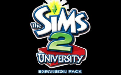 Ways for Sims 2 Students to Earn Money