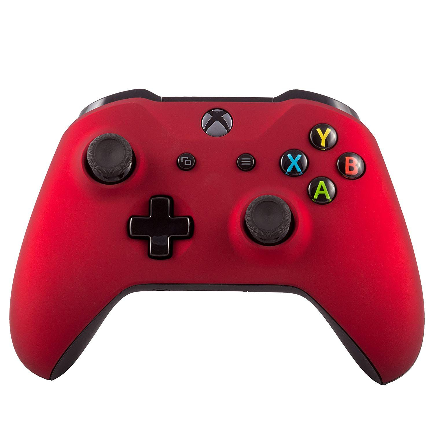The 9 Best Pc Controllers To Buy In 2019 Usb Ps2 Wiring Diagram Xbox Wireless Controller One S Version