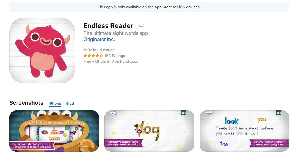 Ipads For Autism Best Autism Education >> The Best Ipad Apps For Autism Spectrum Disorder