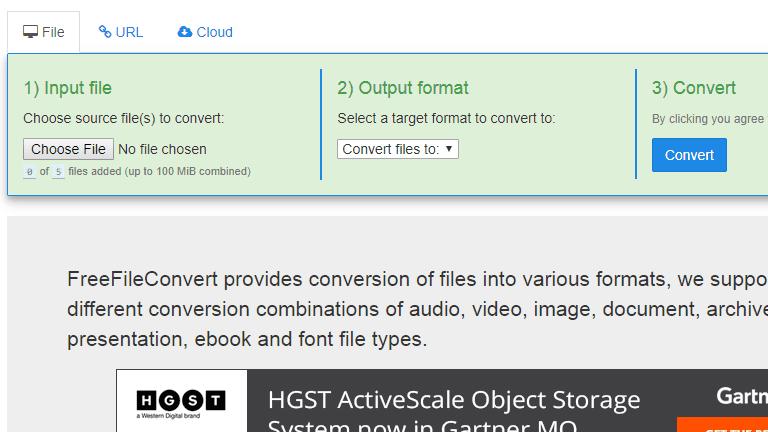 fb2 to pdf конвертер скачать