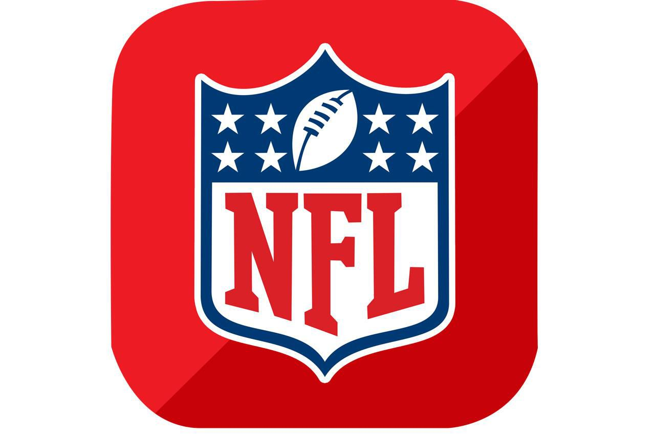 The Top Nfl Football Apps For Android