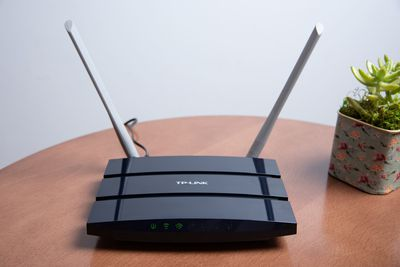 Asus RT-AC88U Gaming Router Review: Lives Up to the Hype