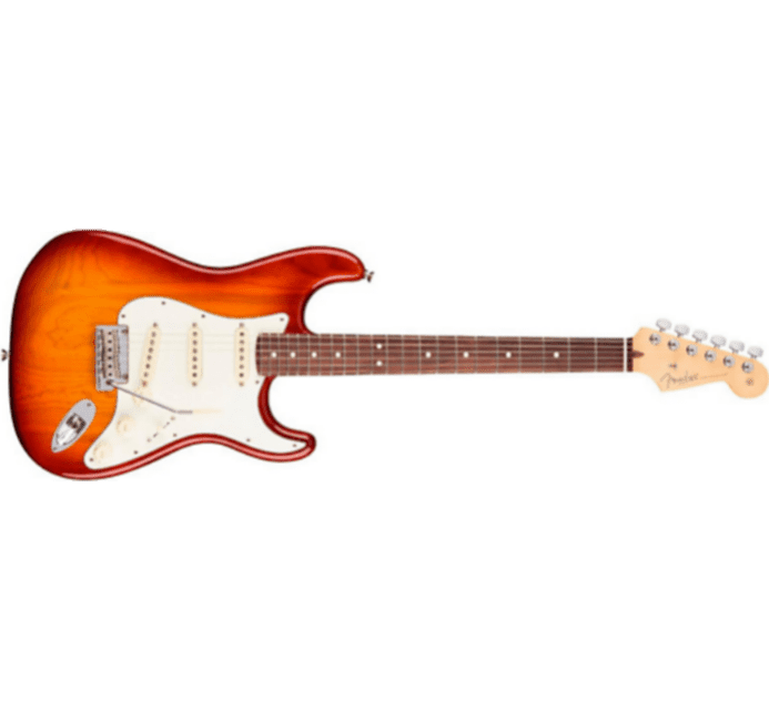 The 10 Best Stratocasters Our Pick Of The Best Strat Guitars >> The 8 Best Guitars Of 2019