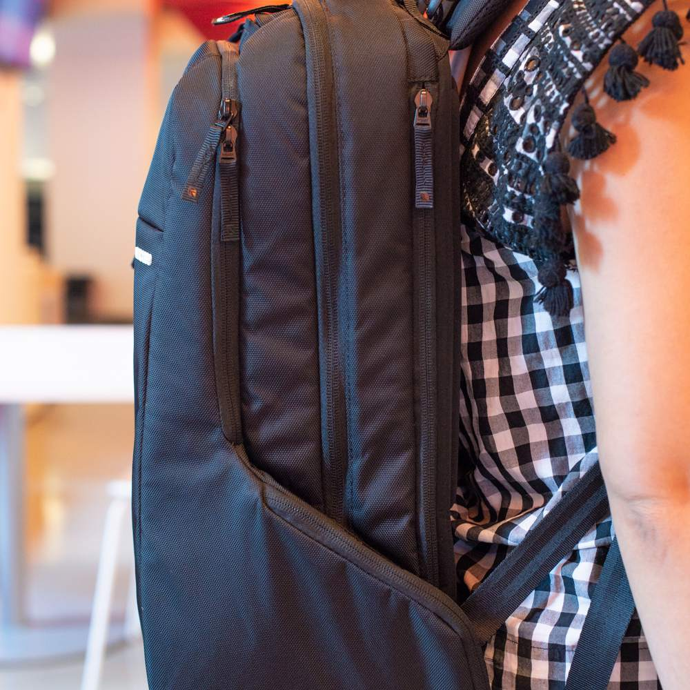 The 9 Best Laptop Backpacks Of 2020