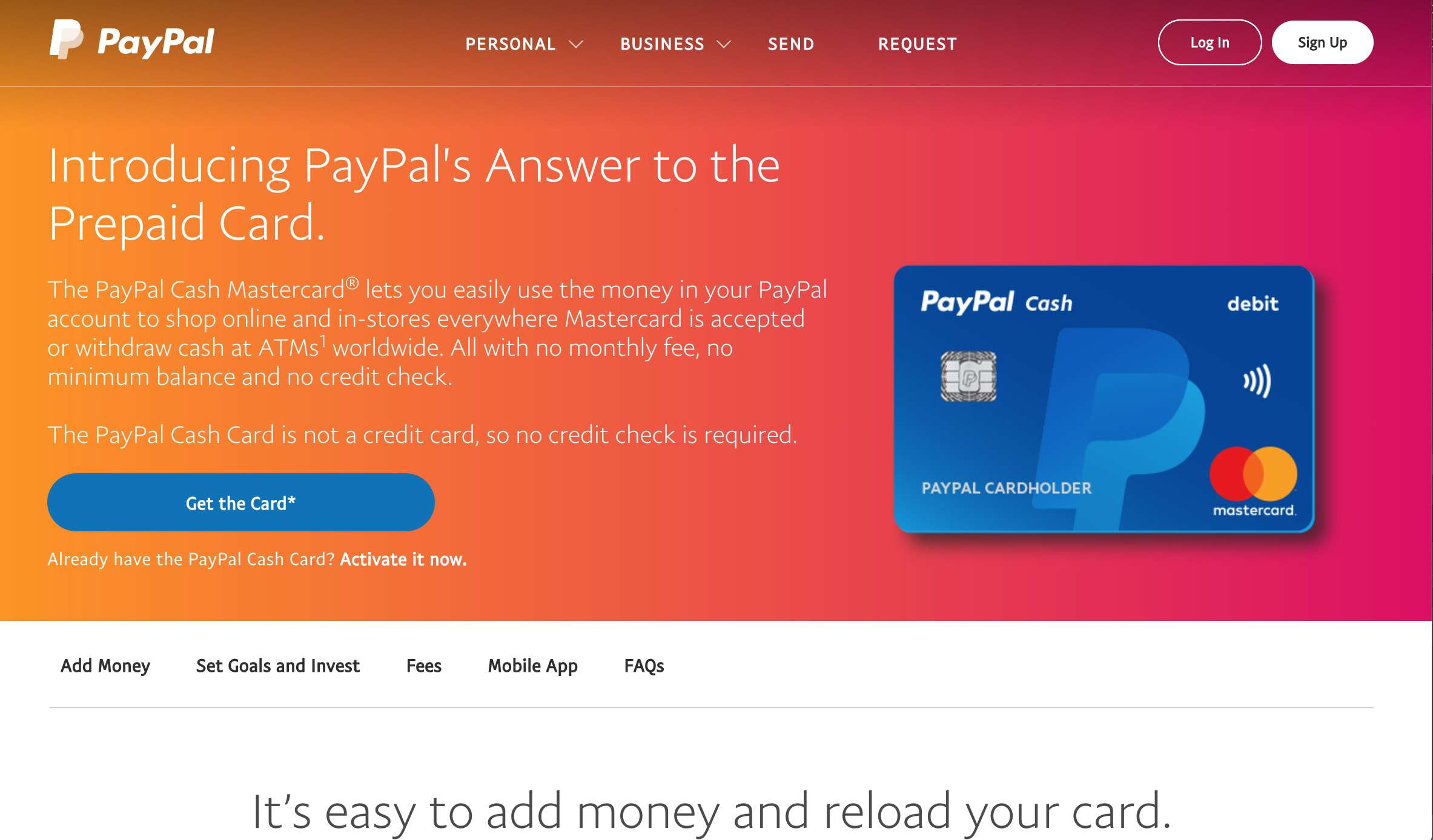 Can You Use PayPal on Amazon?