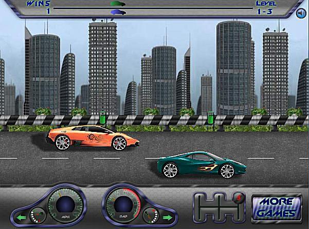Smashing Cars Games Online Free