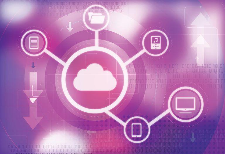 Microsoft GigJam Cloud File Sharing and Productivity