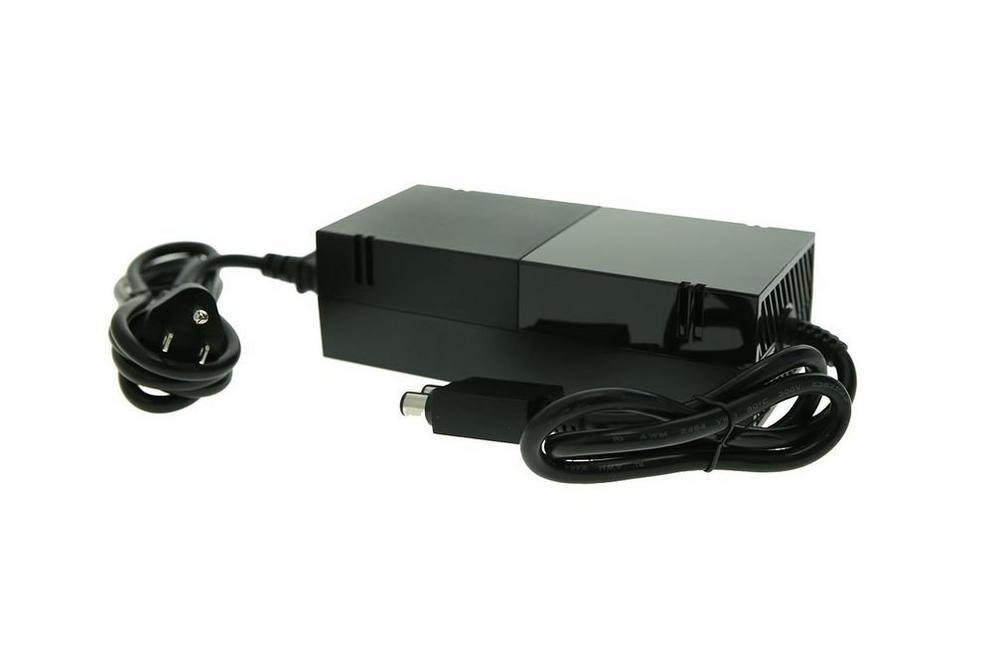 Xbox One power supply