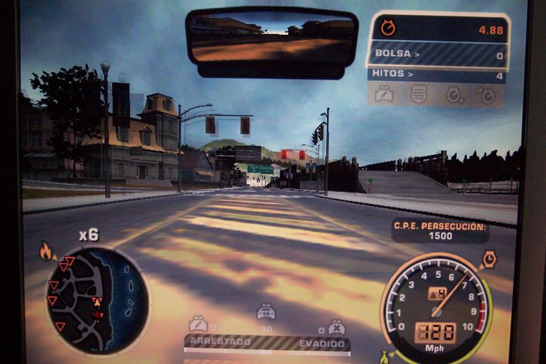 <b>Need</b> for <b>Speed</b>: <b>Most Wanted</b>&#39; <b>Cheat Codes</b> for Xbox 360