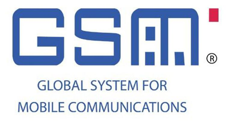 What Is GSM in Cellular Networ...