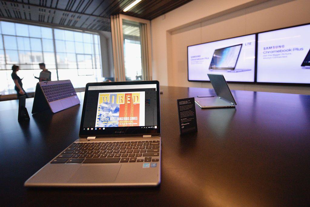 airpods mit pc verbinden windows 10