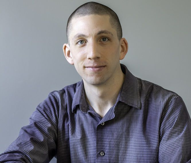 Steven C. Phillips Profile Photo