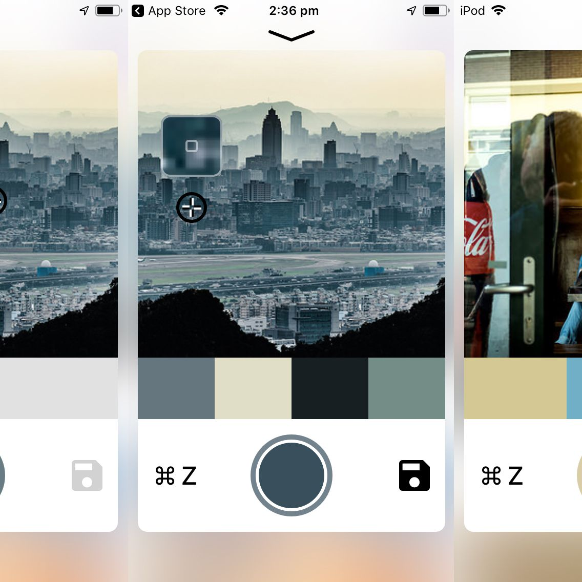 The 8 Best Colors Apps Of 2020