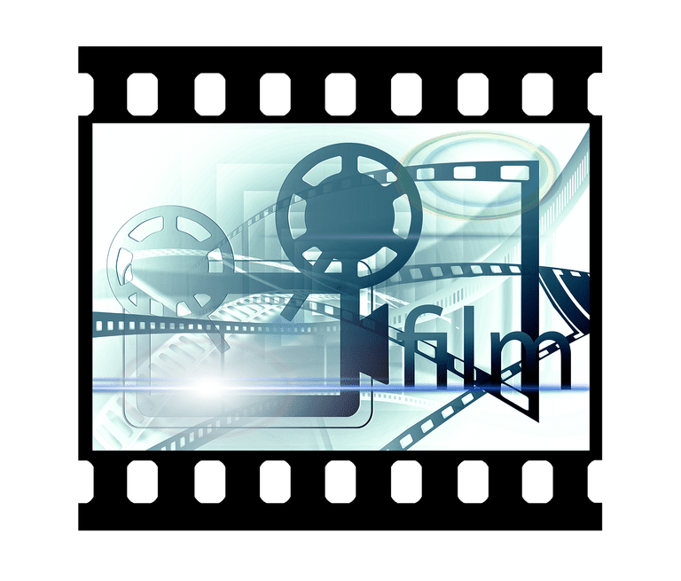 Descargar Movie Maker Windows7