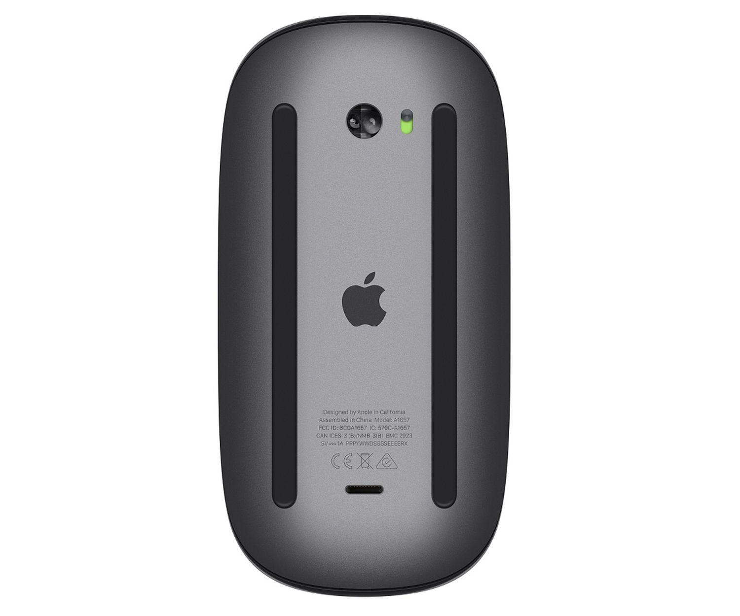 Magic Mouse 2 How Good Is This Mouse